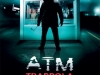 atm_cover