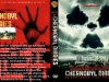 chernobyl_diaries_cover