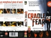 cradle_of_fear