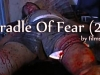 cradle_of_fear_front