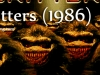 critters_1986_front