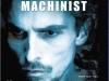 machinist6