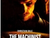 machinist_poster1