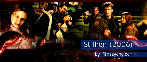 slither2006-front