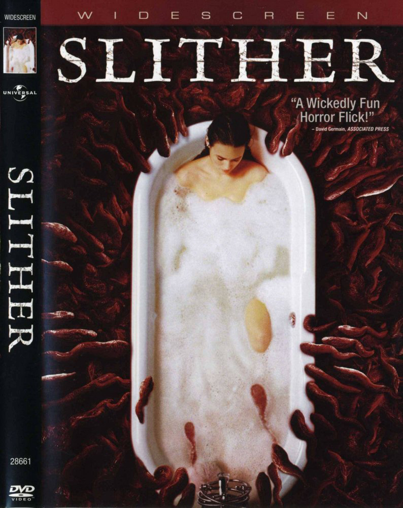 slither2006cover
