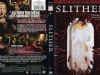 slither2006widescreened