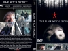 blair_witch_project_cover