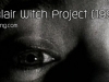 blair_witch_project_front