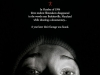 blair_witch_project_poster2
