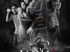 poster-tong-suk13-2