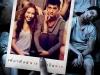poster-tong-suk13-3